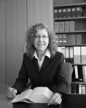 Monika Meßmer, Kanzlei Donaueschingen