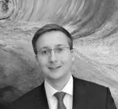 Stephan Meßmer, Kanzlei Donaueschingen